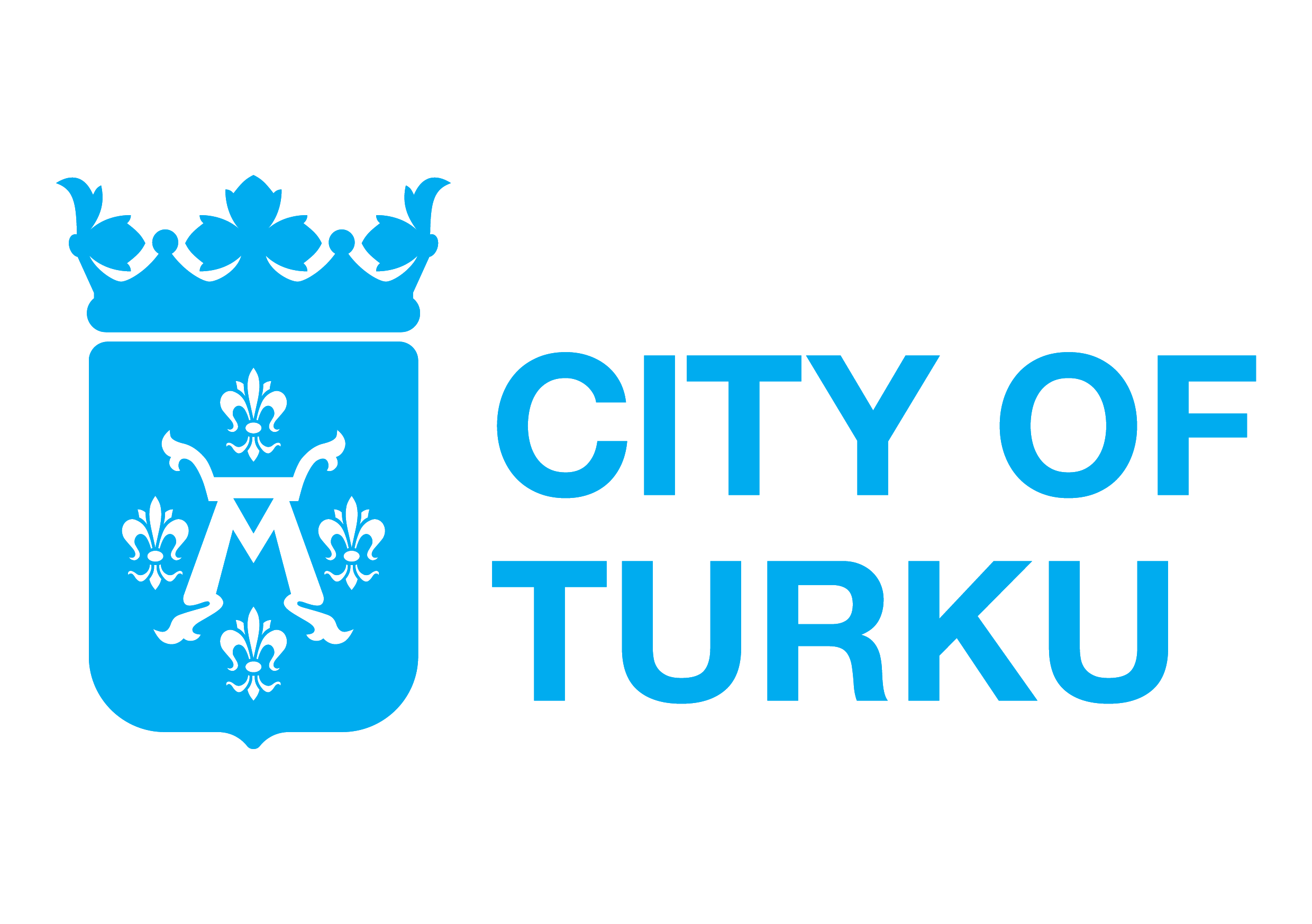 City of Turku